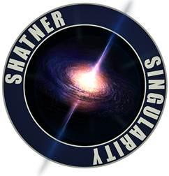 shatner singularity
