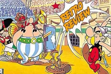 asterix-the-gladiator-retro-review