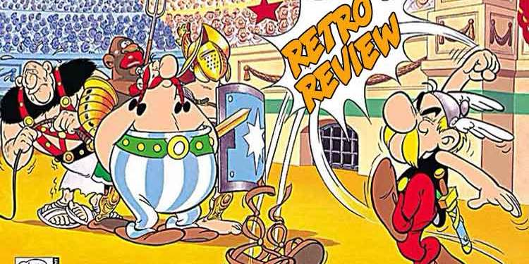 asterix-the-gladiator-retro-review