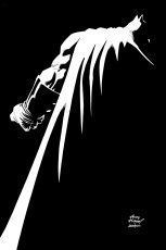 dark knight returns iii the master race 1