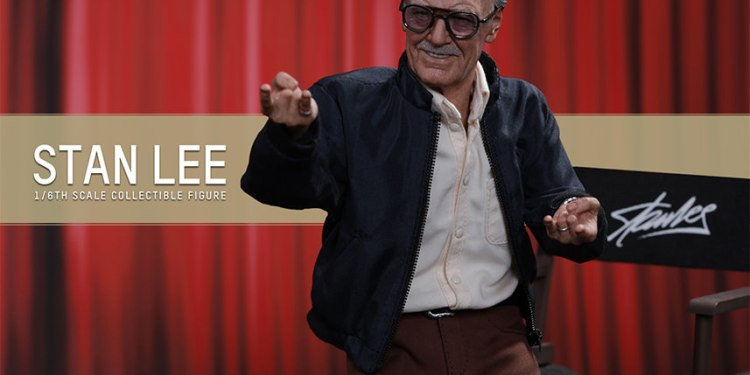 stan-lee-sixth-scale-hot-toys-902580-07