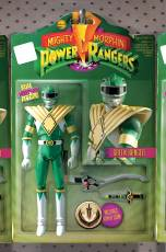 BOOM_MightyMorphinPowerRangers_001_F_ActionFigureVariant