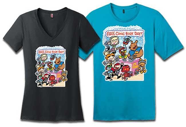 Baltazar-shirts_500-wide