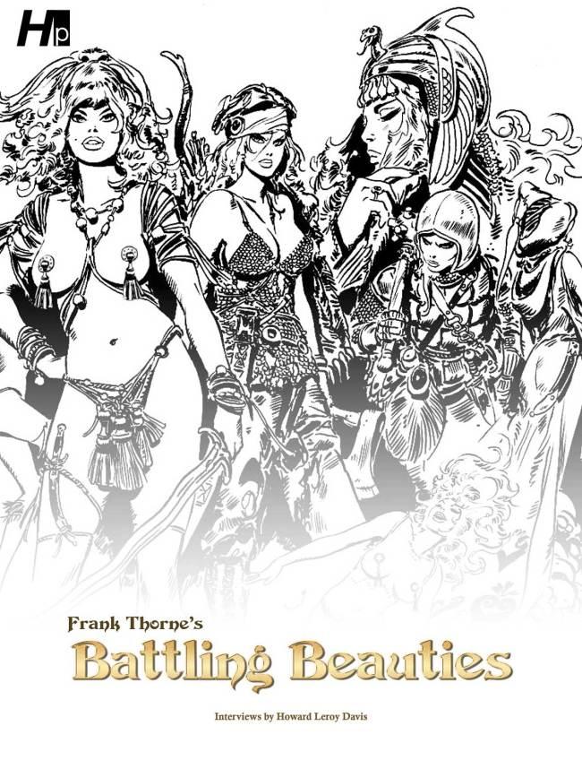Battling-Beauties-Promo-Cover