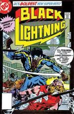 Black-Lightning_Cv1