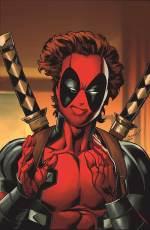 Captain_Marvel_1_Bagley_Deadpool_Variant