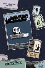 DRAWN-&-QUARTERLY---MOONCOP-FCBD-2016