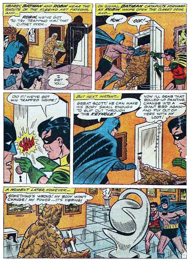 DetectiveComics2985