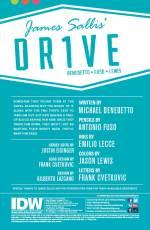 Drive_03-2