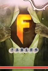 FABLES_dlx_12