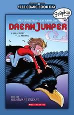 GRAPHIX---DREAM-JUMPER-FCBD-2016