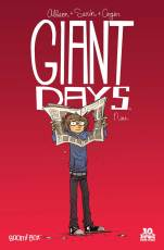 GiantDays_09_A_Main