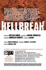 HELLBREAK-#9-2
