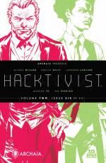Hacktivist_v2_006_A_Main