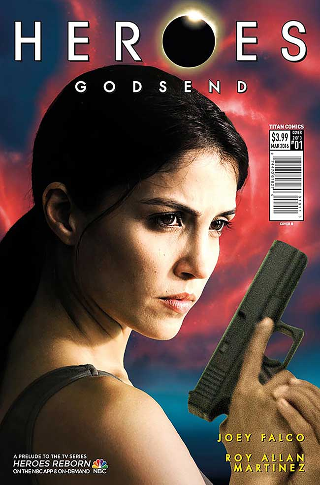 Heroes_Godsend1_Cover_B---Photo-Cover
