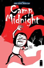 IMAGE - CAMP MIDNIGHT 1 FCBD 2016