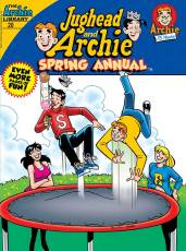 Jug&ArchieComAnn#20