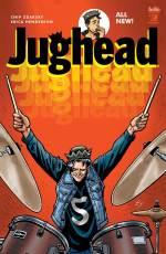 Jughead#3Tempvar