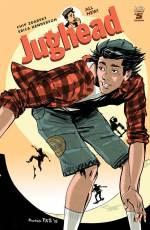 Jughead#5Pitillivar