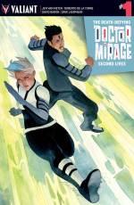 MIRAGE-SEC_001_COVER-B_WADA