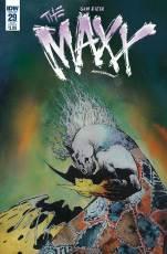 Maxx29_cvrSUB-MOCKONLY