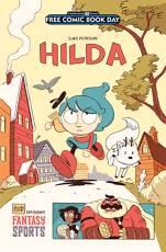 NOBROW---HILDA-FCBD-2016