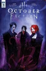 OctoberFaction14_COV
