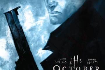 OctoberFaction_11-1