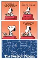 Peanuts_029_PRESS-3
