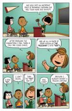 Peanuts_029_PRESS-4