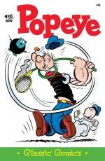 Popeye_Classic_44-cvr