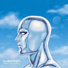 Silver_Surfer_1_Chiang_Hip-Hop_Variant