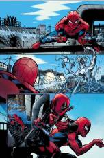 Spider-Man_Deadpool_1_Preview_2