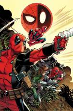 SpidermanDeadpool003