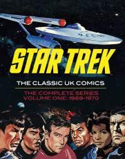 Star-Trek-UK-1-solicit