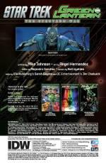 StarTrek_GreenLantern_06-2