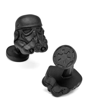 StormTrooper_cufflinks