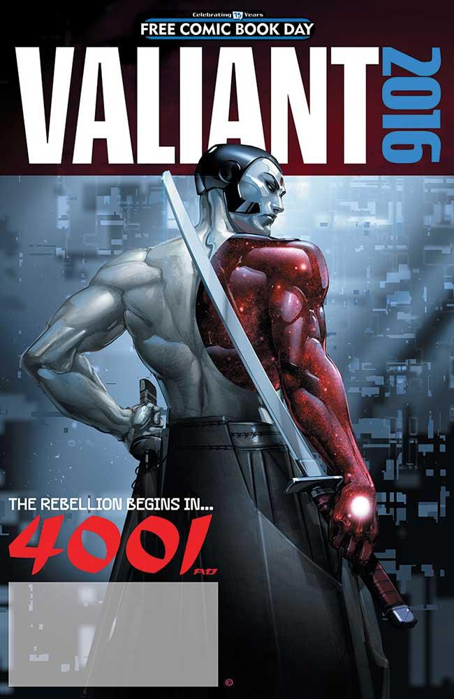 VALIANT_FCBD-2016_4001-AD_COVER_CRAIN