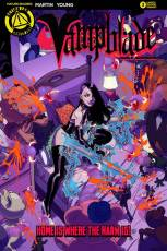 Vampblade_issuenumber3_coverB_solicit