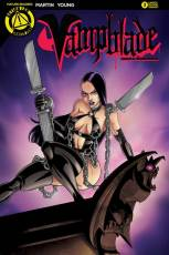 Vampblade_issuenumber3_coverE_solicit