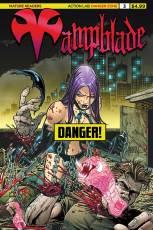 Vampblade_issuenumber3_coverF_solicit