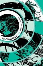 WelcomeBack_004_A_Main