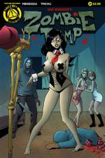 ZombieTramp_issuenumber21_cover_A