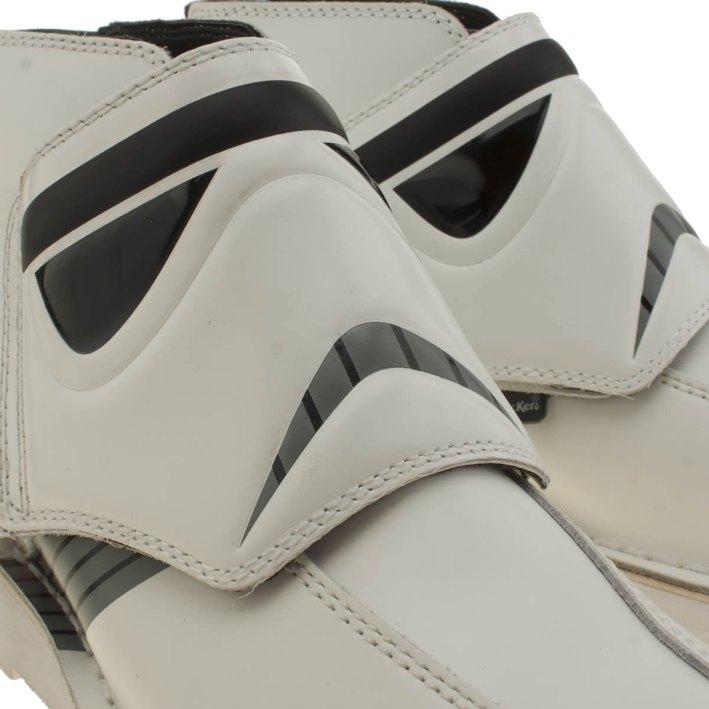 Stormtrooper- Boots -CloseUp