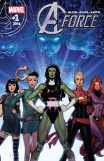 A-Force1Cover