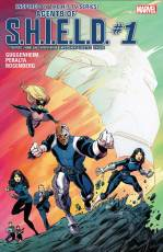 AgentsOfSHIELD1Cover