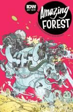AmazingForest_01-1
