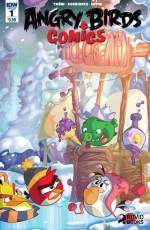 AngryBirds_01-1