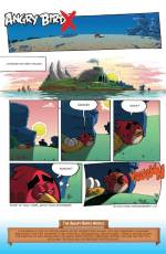 AngryBirds_01-3