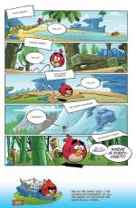 AngryBirds_01-6